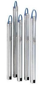 Как выбрать насос для системы водоснабжения3.jpg